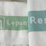 Lavanderia residencia de ancianos Lepant Residencial